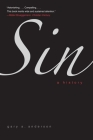 Sin: A History Cover Image