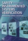Safety Instrumented Systems Verification: Practical Probabilistic Calculations Cover Image