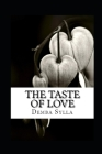 The Taste Of Love Cover Image