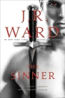 The Sinner (The Black Dagger Brotherhood series #18) Cover Image