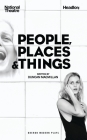 People, Places and Things Cover Image