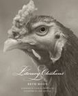 Literary Chickens Cover Image