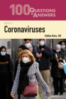 100 Questions & Answers about Coronaviruses Cover Image