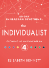 The Individualist: Growing as an Enneagram 4 Cover Image
