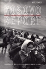 Kosovo Report: Conflict * International Response * Lessons Learned Cover Image