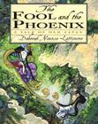 The Fool and the Phoenix: A Tale of Old Japan Cover Image