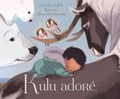 Kulu adoré Cover Image