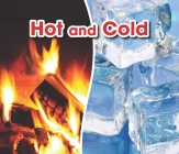 Hot and Cold Cover Image