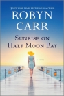Sunrise on Half Moon Bay Cover Image