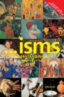...isms: Understanding Art Cover Image