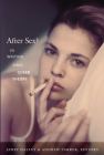 After Sex?: On Writing Since Queer Theory (Series Q) Cover Image