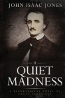 A Quiet Madness Cover Image