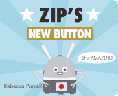 Zip's New Button Cover Image