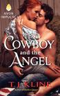 The Cowboy and the Angel Cover Image