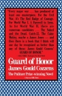Guard of Honor Cover Image