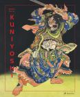 Kuniyoshi Cover Image
