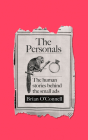 The Personals Cover Image
