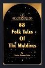 Folk Tales of the Maldives Cover Image