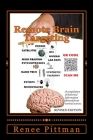 Remote Brain Targeting - Evolution of Mind Control in USA: A Compilation of Historical Information Derived from Various Sources Cover Image