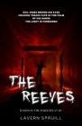 The Reeves Cover Image