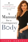 A Manual for A Contemporary Body Cover Image