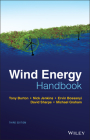 Wind Energy 3e C Cover Image