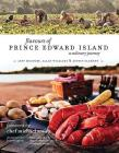flavours of Prince Edward Island: A culinary journey Cover Image