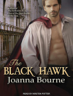 The Black Hawk Cover Image