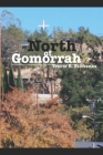 North of Gomorrah Cover Image