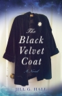 The Black Velvet Coat Cover Image