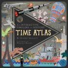 Time Atlas: An Interactive Timeline of History Cover Image