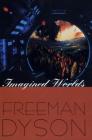 Imagined Worlds (Jerusalem-Harvard Lectures #6) Cover Image