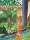 Dolly Dogwood: Arbor Day Collection Book Two Cover Image