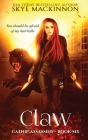 Claw Cover Image