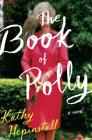 The Book of Polly: A Novel Cover Image