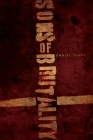 Sons of Brutality Cover Image