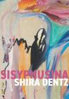 Sisyphusina Cover Image