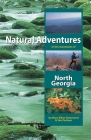 Natural Adventures in the Mountains of North Georgia Cover Image