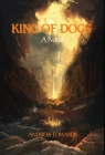 King of Dogs Cover Image