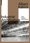 Albert Kahn's Industrial Architecture: Form Follows Performance Cover Image