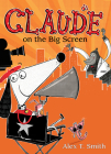 Claude on the Big Screen Cover Image