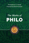 Works of Philo Cover Image