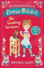 The Tumbling Tortoises Cover Image
