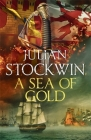 A Sea of Gold: Thomas Kydd 21 Cover Image