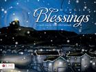 Mingled Blessings Cover Image