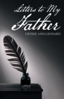 Letters to My Father Cover Image