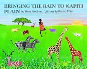 Bringing the Rain to Kapiti Plain: A Nandi Tale Cover Image