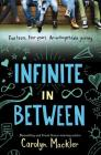 Infinite in Between Cover Image