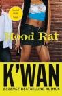 Hood Rat: A Novel Cover Image