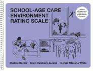 School-Age Care Environment Rating Scale Updated (Sacers) Cover Image